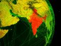 Best Immigration consultant in India