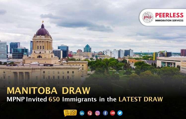 latest-manitoba-draw-september-27-2021