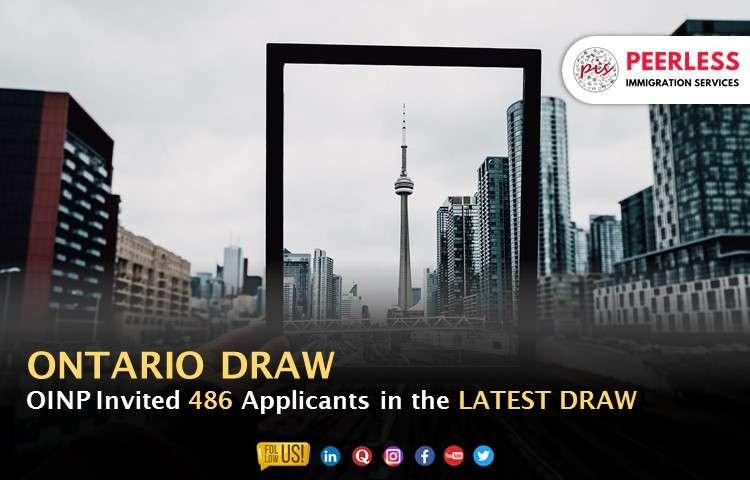 latest-ontario-draw-october-6-2021