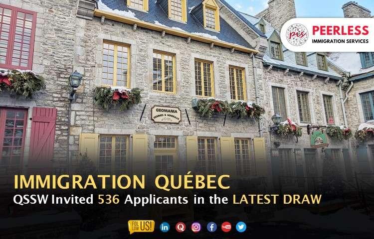 latest-quebec-draw-september-30-2021